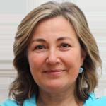 Kerstin Adler